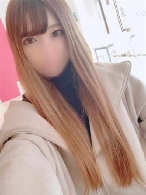 夢咲 とわ:CLUB BLENDA(新宿高級デリヘル)