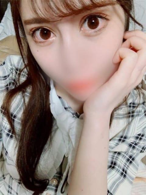 渚 まりん:CLUB BLENDA(新宿高級デリヘル)