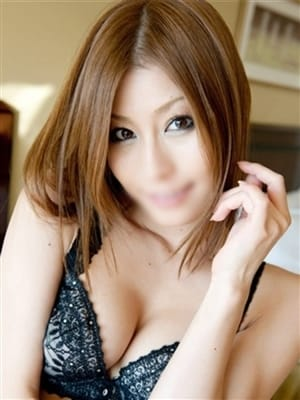 りさの画像2:人妻ヴァンクリーフ(品川高級デリヘル)