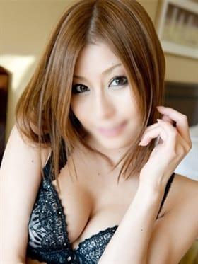 ★抜群のプロポーション★りささん♪:人妻ヴァンクリーフ(品川高級デリヘル)