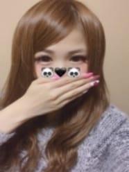 みかさ:ロディオ(新宿高級デリヘル)