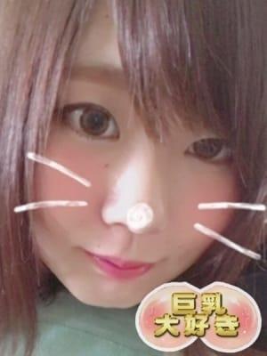 さなえの画像1:巨乳大好き(名古屋高級デリヘル)
