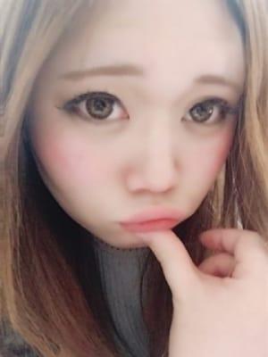 【NH】夏目亜美:いちゃいちゃパラダイス姫路店(will-next group)(神戸・三宮高級デリヘル)