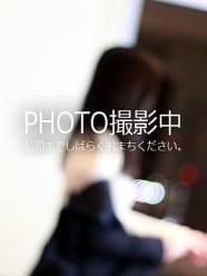 渋谷・恵比寿・青山 高級デリヘル:東京らららキャスト さゆり