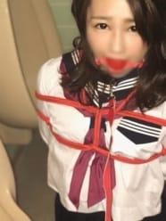 聖華:出張SMデリヘル&M性感「弁天の鞭 博多本家」(福岡高級デリヘル)