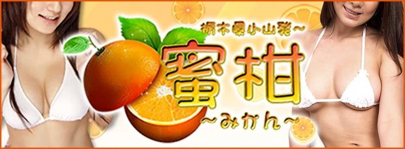 蜜柑~みかん~(関東高級デリヘル)