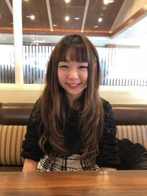 プラス:マドンナ(関東高級デリヘル)