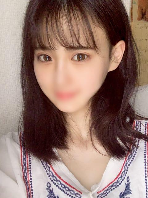 ~19歳の初ステージ~:ギャルズネットワーク神戸(神戸・三宮高級デリヘル)