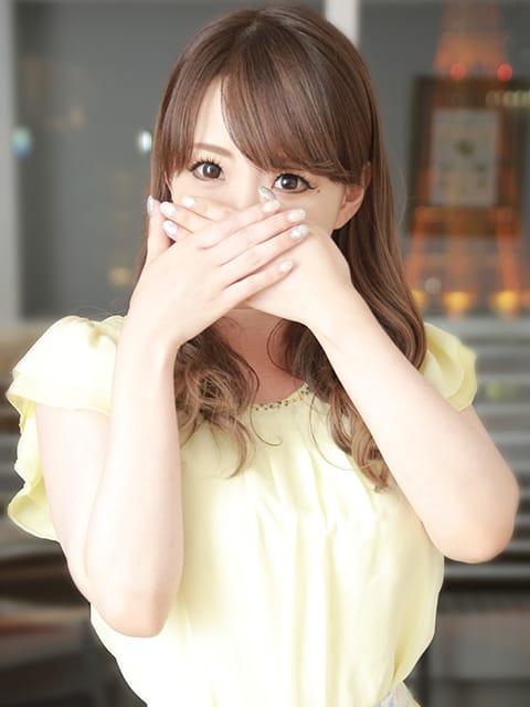 清楚系の女の子:ギャルズネットワーク神戸(神戸・三宮高級デリヘル)