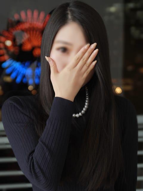 ~煌びやかな輝きを放つ『ルビーちゃん』~:ギャルズネットワーク神戸(神戸・三宮高級デリヘル)