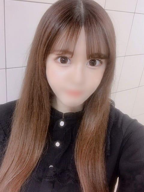 ~Fの甘い誘惑~:ギャルズネットワーク神戸(神戸・三宮高級デリヘル)