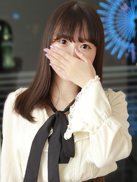 19歳のはんなり美少女:ギャルズネットワーク神戸(神戸・三宮高級デリヘル)