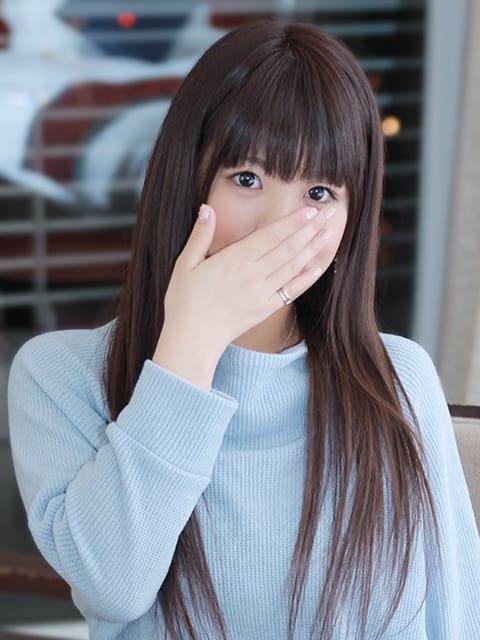当店秘蔵のドМロリっ子「ゆめ」ちゃん♪:ギャルズネットワーク神戸(神戸・三宮高級デリヘル)