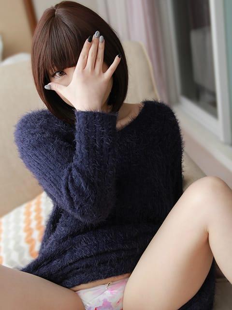 ロリファン必見の美巨乳「結妃/ゆうき」ちゃん♪:ギャルズネットワーク神戸(神戸・三宮高級デリヘル)