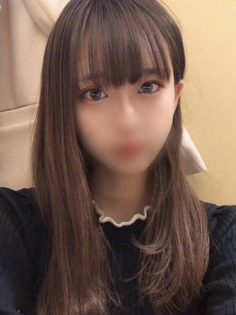 ~春風アンビシャス~:ギャルズネットワーク神戸(神戸・三宮高級デリヘル)