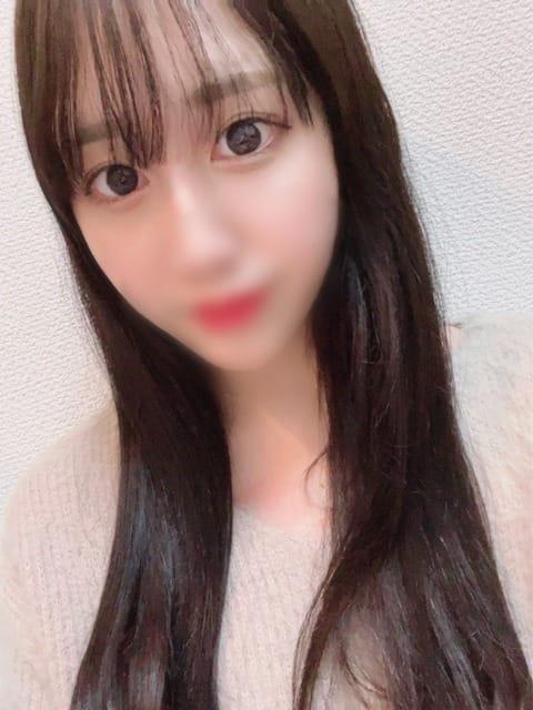 ~五感で感じる敏感少女~:ギャルズネットワーク神戸(神戸・三宮高級デリヘル)