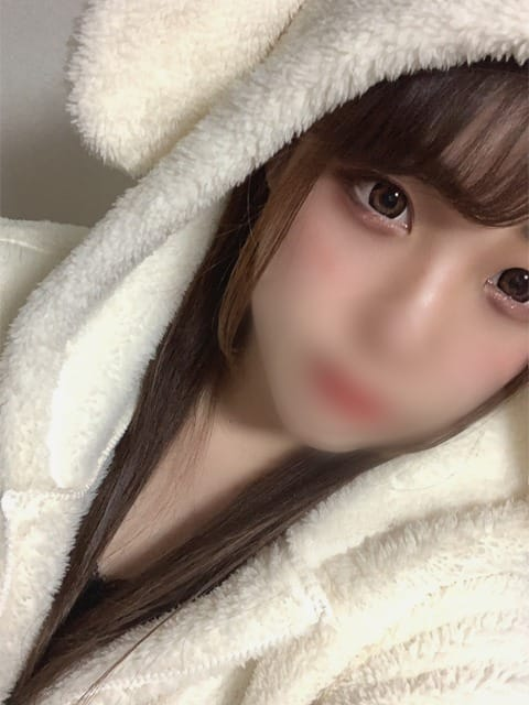 ~甘えたお姫様~:ギャルズネットワーク神戸(神戸・三宮高級デリヘル)