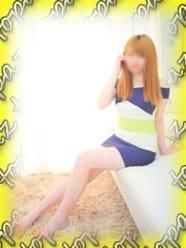 あき:SMクラブ トパーズ 札幌(北海道・東北高級デリヘル)