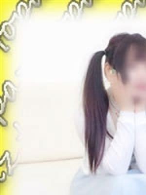ひめか【7/1(日)体験入店】:SMクラブ トパーズ 札幌(北海道・東北高級デリヘル)