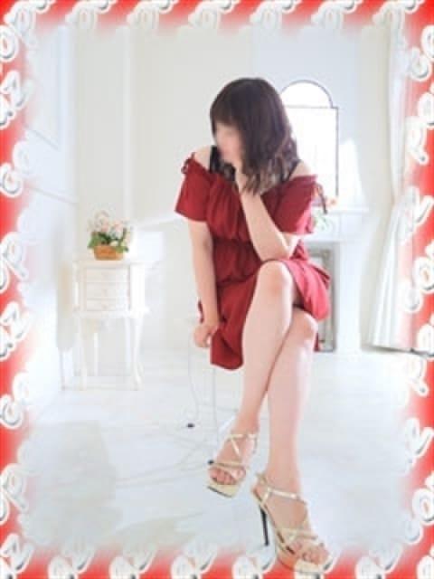 さとみ(清楚系ロリ美乳M女):SMクラブ トパーズ 札幌(北海道・東北高級デリヘル)