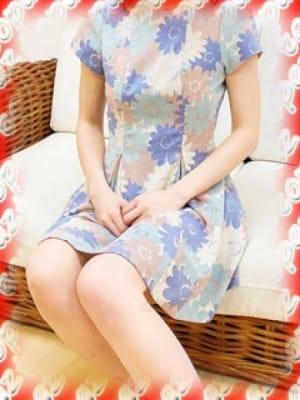涼子【SM未経験オトナM女】:SMクラブ トパーズ 札幌(北海道・東北高級デリヘル)