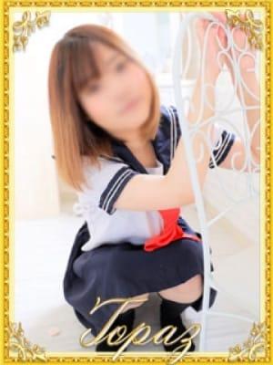 めい【SM未経験・撮影◎】:SMクラブ トパーズ 札幌(北海道・東北高級デリヘル)