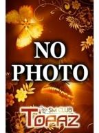 りず【撮影◎・美人M女】:SMクラブ トパーズ 札幌(北海道・東北高級デリヘル)