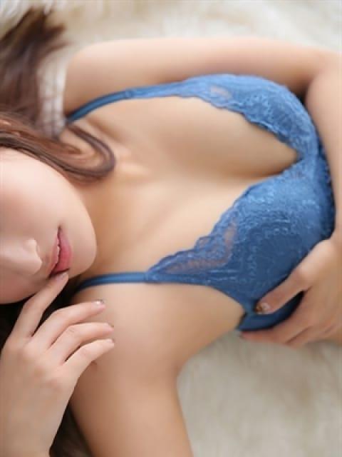 槇村 葵2:Ciel~シエル~(六本木・赤坂高級デリヘル)