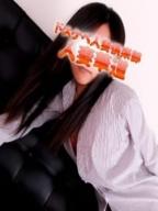 沙奈-さな-:人妻華道 諏訪店(東海・中部高級デリヘル)