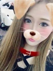 【ニューハーフ】蒼井 りさ:いちゃいちゃパラダイス(福山店)(中国・四国高級デリヘル)