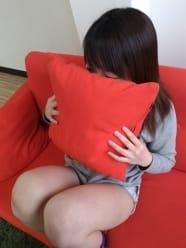 あみか☆童顔若妻☆:いちゃいちゃパラダイス(福山店)(中国・四国高級デリヘル)