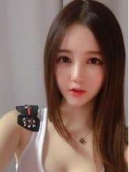 ましろ:韓国Super_Model(中国・四国高級デリヘル)