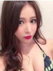アヤミ:韓国Super_Model(中国・四国高級デリヘル)