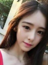 れいな:韓国Super_Model(中国・四国高級デリヘル)