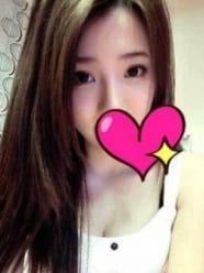 モア:韓国Super_Model(中国・四国高級デリヘル)