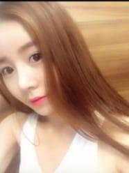 みれい:韓国Super_Model(中国・四国高級デリヘル)