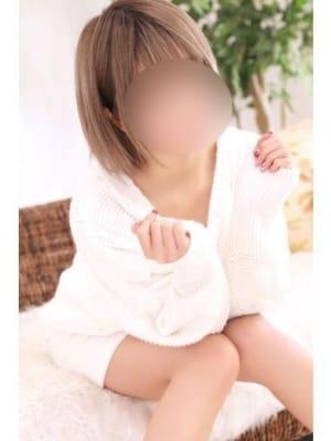 きらりの画像2:美少女クラブ霞坂(六本木・赤坂高級デリヘル)