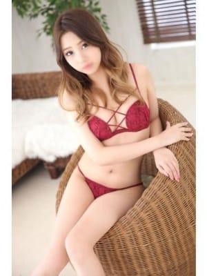 みれい:美少女クラブ霞坂(六本木・赤坂高級デリヘル)