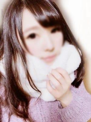 ちひろ:美少女クラブ霞坂(六本木・赤坂高級デリヘル)