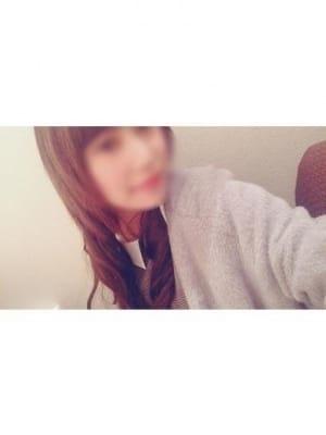 ねこ:美少女クラブ霞坂(六本木・赤坂高級デリヘル)