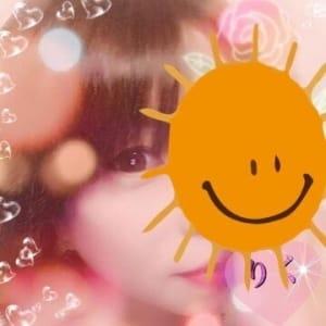 りく:美少女クラブ霞坂(六本木・赤坂高級デリヘル)
