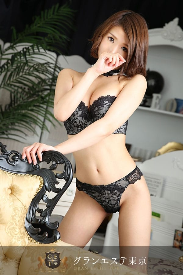 ◆ご新規様10000円割引◆疑似セッ○ス×本格アロママッサージ:グランエステ東京 品川(品川高級デリヘル)