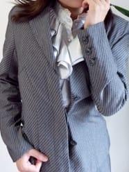 風真 りおん:舐められ倶楽部ベロ・デ・ナメール(五反田・目黒高級デリヘル)