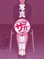 りん:Summer College KYOTO (サマカレ京都)(京都高級デリヘル)