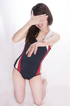 人気の『競泳水着』★新タイプ入荷しました!!!:Summer College KYOTO (サマカレ京都)(京都高級デリヘル)