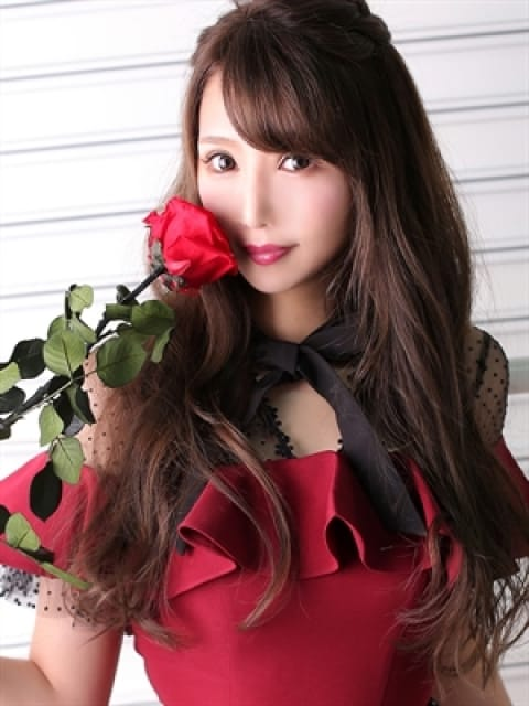 ラブリの画像1:クラブバレンタイン大阪(大阪高級デリヘル)
