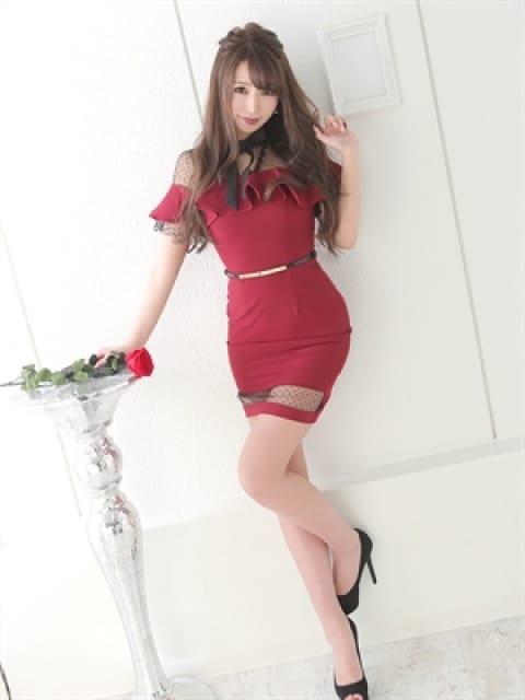 ラブリ3:クラブバレンタイン大阪(大阪高級デリヘル)
