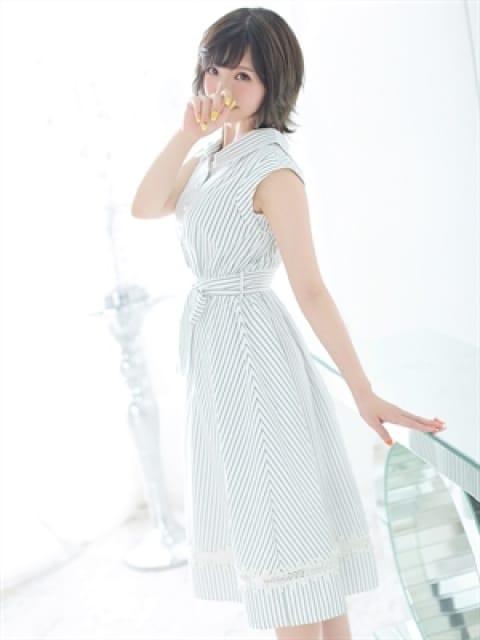 ハニー2:クラブバレンタイン大阪(大阪高級デリヘル)