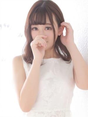 愛萌みなみ/まなも:クラブバレンタイン大阪(大阪高級デリヘル)