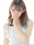 あくび:クラブバレンタイン大阪(大阪高級デリヘル)
